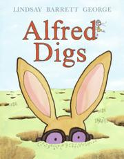 Alfred_Digs