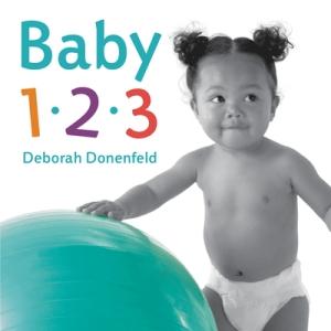 Baby_123