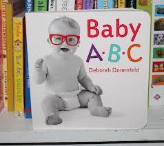 BABY_ABC