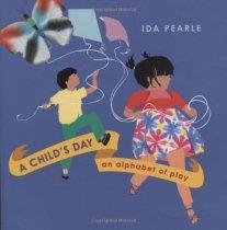 Ida_Pearle_Alphabet_Book