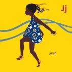 Jump_Child'sday