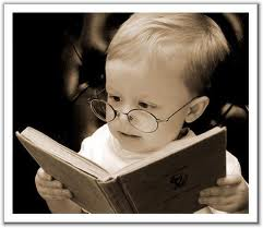 babyreading