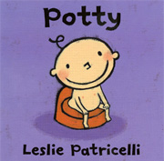 book-180_potty