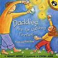 Daddies_Fireflies