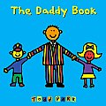 Daddy_book_parr