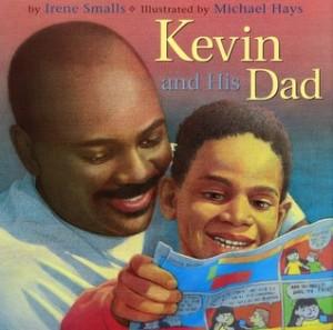 Kevin_Dad