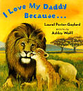 Love_Daddy_Because