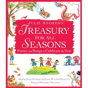 Treasury_Julie_Andrews