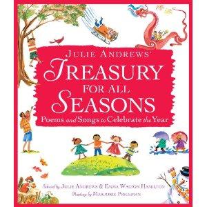 Treasury_Julie_Andrews