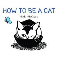 How_Cat