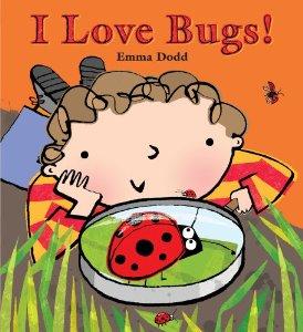 Love_Bugs_Dodd