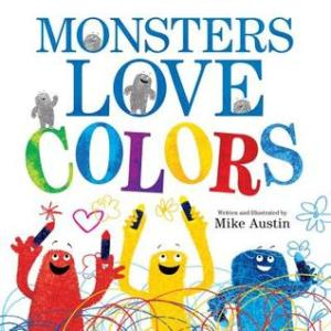 Monsters_Colors