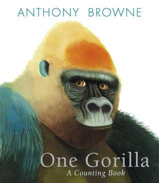 One_Gorilla