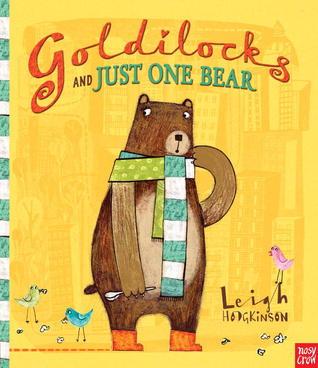 Goldilocks_Bear