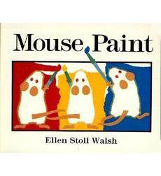 Mouse_Paint_Walsh