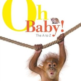 oh_baby
