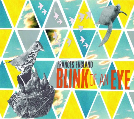 Blink_Eye_England