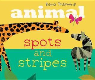 Spots_Stripes