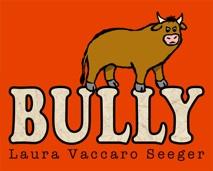 Bully_Seeger