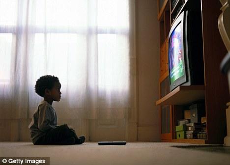 Child_TV