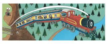 Porter_train