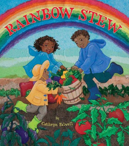 Rainbow_Stew