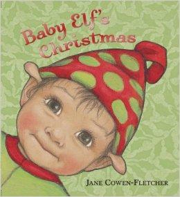 Baby_elf_christmas
