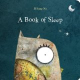 book_of_sleep