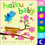 haiku_baby
