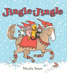 Jingle_Jingle_Smee