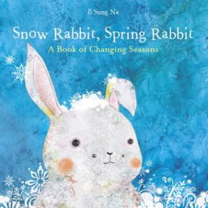 snow_rabbit