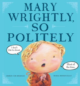 Mary_Wrightly_Bridges