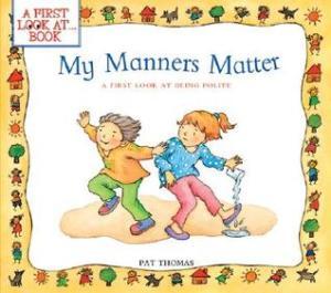 My_Manners_Matter_Thomas