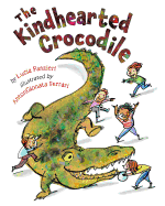 Kindhearted_Crocodile