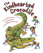 Kindhearted_Crocodile
